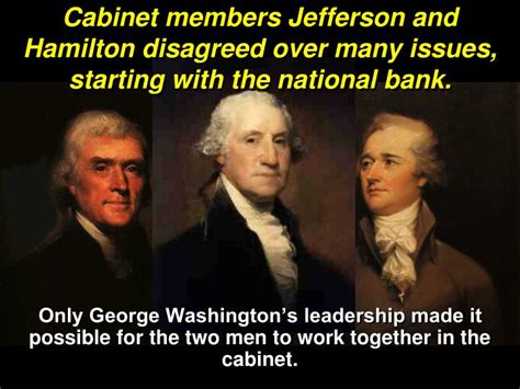 How Much Do Cabinet Members Make by How Many Members In The Cabinet 28 Images How Many