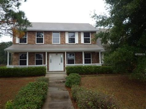 8140 calvin rd groveland florida 34736 foreclosed