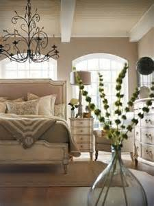 neutral master bedroom ideas elegant neutral master bedroom good ideas pinterest