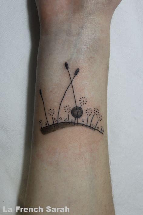 le petit prince tattoo tatouage fleur petit prince recherche
