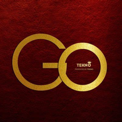 tekno new song tekno go new song download mp3 187 tooxclusive