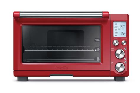 What Is Toaster Oven The Smart Oven 174 Breville