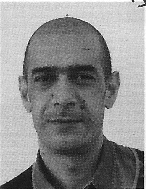 Karim Bouamrane | Soigne ta gauche