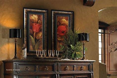 spanish decor spanish decor spanish hacienda interior design 2013