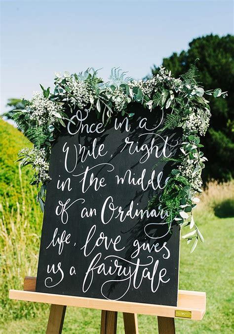 48 outdoor weddings do yourself decorations 17 best ideas