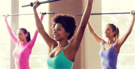 roeien hoeveel calorieen met deze workouts verbrand je de meeste calorie 235 n