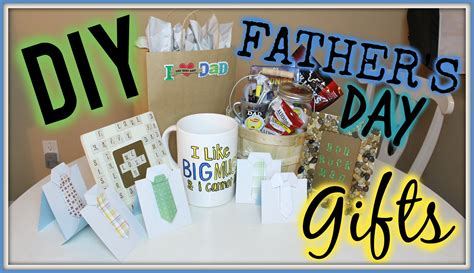 day diy gifts s day diy gift ideas