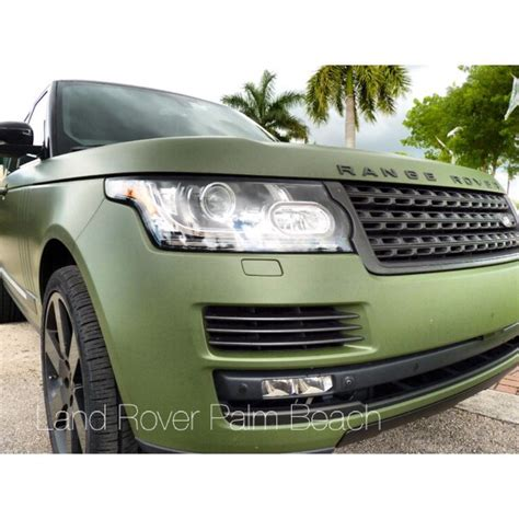 land rover camo 354 best range rovers images on pinterest matte black
