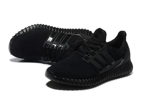 adidas shoes 2016 black