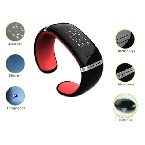 Smartwatch L12s L12s Smartwatch For Smartphones Jakartanotebook