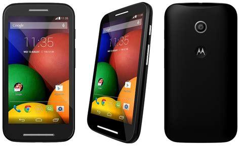 Hp Motorola Moto E Dual Sim motorola moto e dual sim xt1022 specs and price phonegg