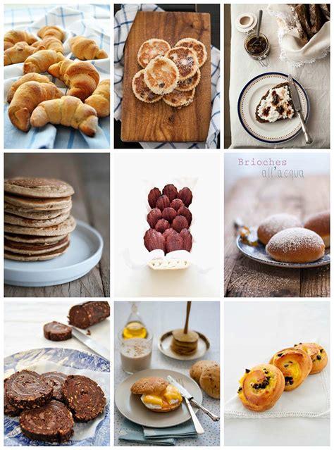 idee per la idee per la colazione di natale la tarte maison