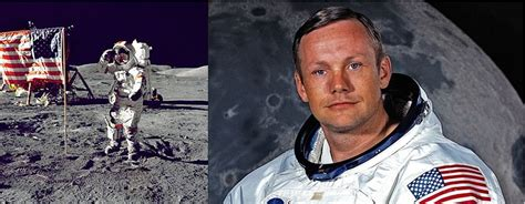 neil armstrong moon biography famous rotarians neil armstrong the rotary club of oakville