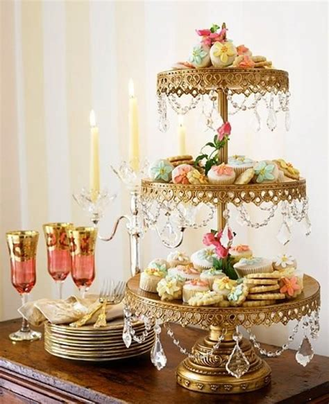 Wedding Favors Food by Food Favor Wedding Foods Favors 1919338 Weddbook