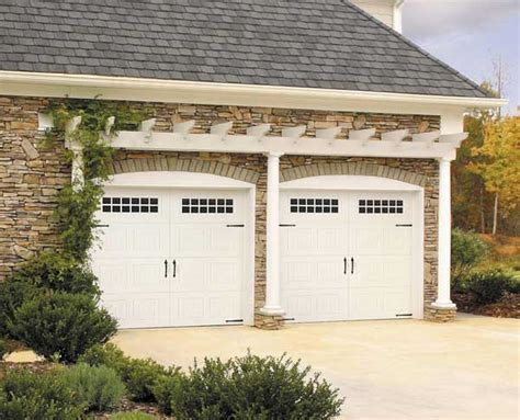 Overhead Door Cincinnati Ohio Cincinnati Ohio Photo Gallery Of Garage Door Styles In Cincinnati Area