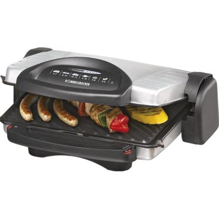 Tefal Multi Grill by Multi Grill Kg1600 Rommelsbacher Emag Ro