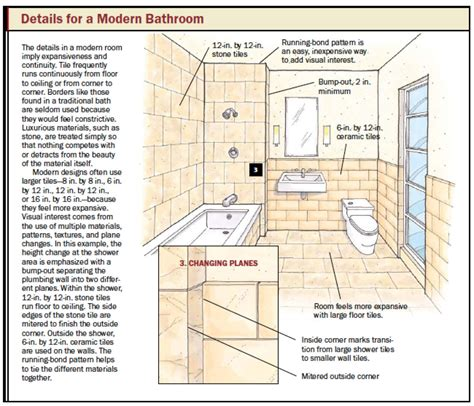 plan floor tile layout bathroom and kitchen design how to choose tile and plan