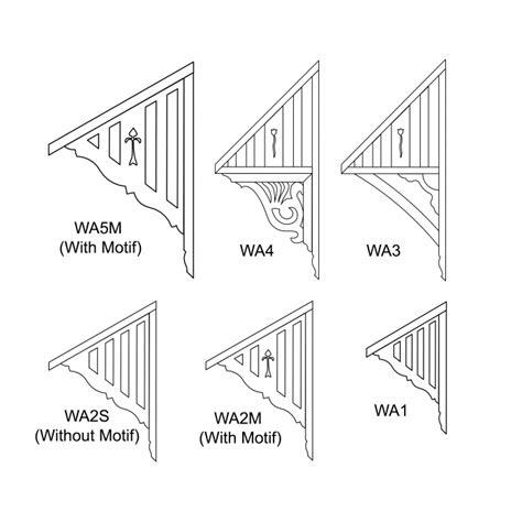 slatted window awnings timber window awnings wa5s ryan woodworks