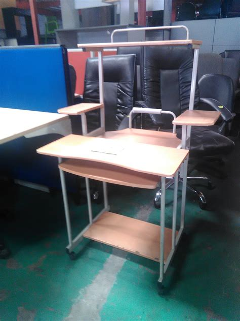 office furniture surplus office furniture surplus 28 images office table used office furniture philippines part 33