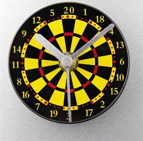 creative clocks popular wall clock target buy cheap wall clock target lots