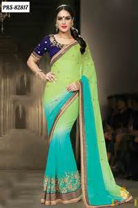 Famous saree designers fashion designers of sarees sarees fashion