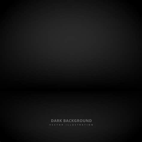 wallpaper vector dark black dark background vector free download
