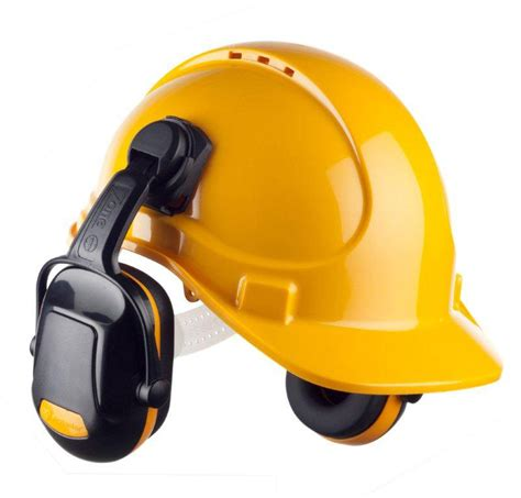 safety lights for hats hc300 hat safety helmet sweatband with zone 1