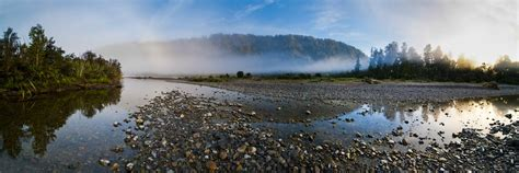 Landscape Photography Rivers Panoramic Photography Collection Matthew Williams Ellis