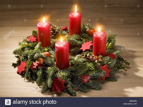 images of christmas wreaths with candles search results for advent wreath candles calendar 2015
