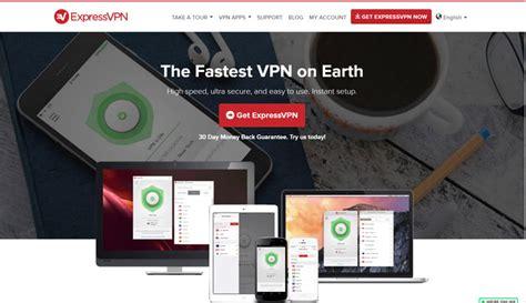 best vpn services best vpn service top vpn service reviews and vpn comparisons