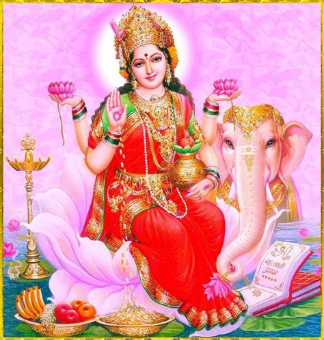 lala gopala devi dasi lalagopala on pinterest 1000 images about hindu on pinterest baby krishna