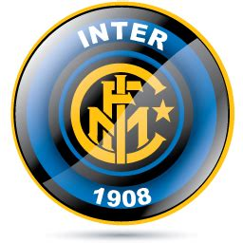 Kaos Ac Milan Ac Milan Edition 04 inter milan f c internazionale il nerazurri