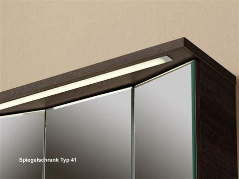 Badmöbel Set 90 Cm Breit by Spiegelschrank Trentino Bestseller Shop F 252 R M 246 Bel Und