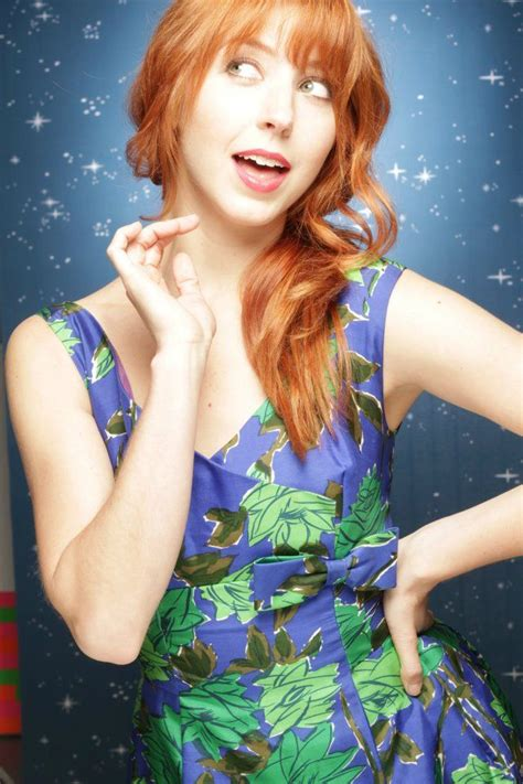 redhead morgan smith goodwin 12 best images about morgan smith goodwin on pinterest