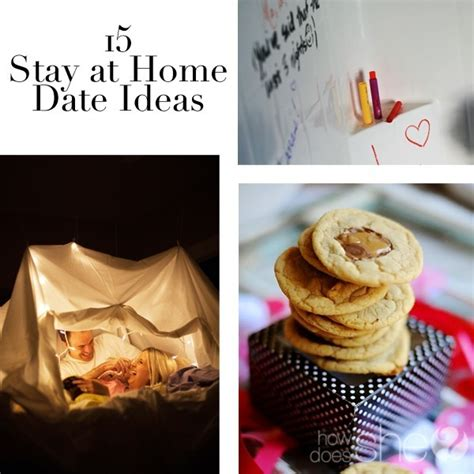 25 totally free date ideas how does she