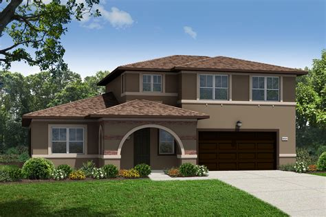 brookfield homes unveiling big sky at audie murphy ranch