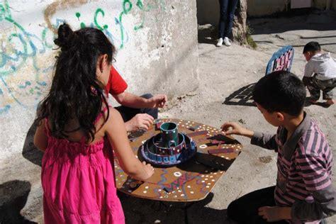 consolato israele palestina israele blocca cooperante italiano a gaza zic it