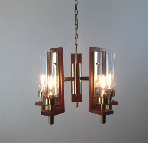 Sonneman Chandelier Large And Uncommon Chandelier By Robert Sonneman For Sale At 1stdibs