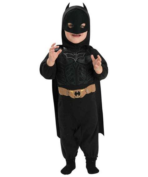 batman baby costume boy costumes