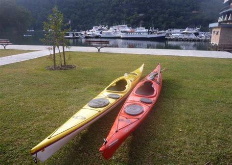 berowra waters boat r zen paddling through berowra fog fatpaddler 174
