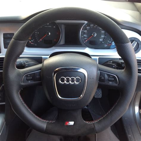 Getr Nkehalter Im Auto by Audi Q7 For Sale 2014 Used Audi Q 0t S Line Prestige Awd