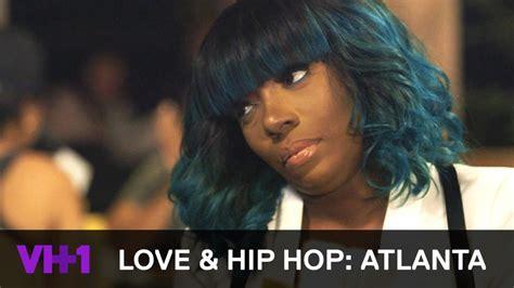 love and hip hop atlanta season 5 episode 11 spoilers vh1 and hip hop atlanta love hip hop atlanta season 2