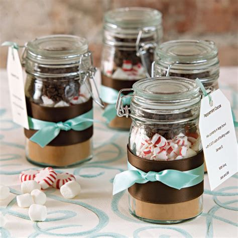 chocolate wedding favours ideas diy chocolate favor bridalguide