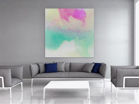 interior design blog interior design blogs wall art prints