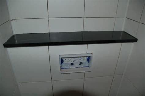 inbouw wc inbouwen wc
