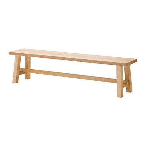 Banc Ikea by M 214 Ckelby Bank Ikea