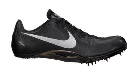 Sepatu Nike Zoom Fly imam nugroho prodirectsoccer indonesia 10 sepatu spikes