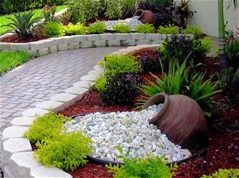 1000 landscaping ideas on front yards