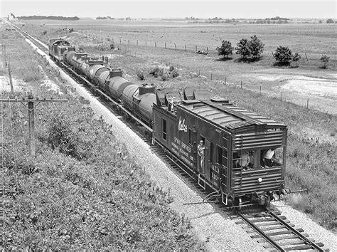 Sprei Railway c ei illinois 1959 chicago eastern illinois