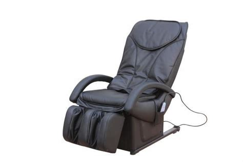 massage recliner chair reviews best massage chair reviews 2017 comprehensive guide